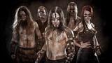 Top 10 Folk Metal Bands