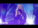 Carrie Underwood - Love Wins Live at Central Park ( The Tonight Show Starring Jimmy Fallon)