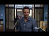 Troy and Abed Make Fun of Jeff