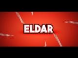 Интро ELDAR