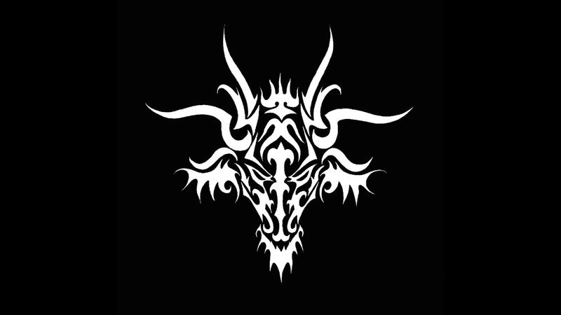 Asmodée - Aequilanx (Full Demo)