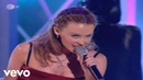 Kylie Minogue - Cant Get You Out of My Head Live from World Music Awards 2002