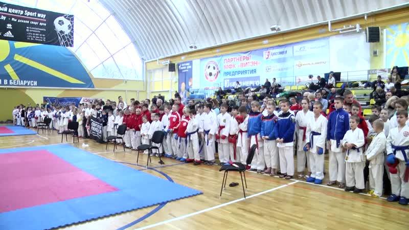 Турнир по карате в спорткомплексе Олимпиец (1).mp4