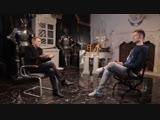 Б.Невзоров, интервью с Ю.Дудем