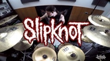 SLIPKNOT - Three Nil