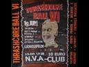 Thrashcore Ball VI - 02 - Wormrot