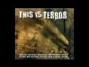 THIS IS TERROR VOL 1 FULL ALBUM 141 33 MIN HARDCORE SPEEDCORE GABBER HD HQ HI