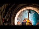 Метро Москвы НЕ строили оно УЖЕ СУЩЕСТВОВАЛО Тайные лабиринты Екатерины Территория загадок
