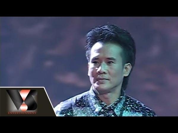 Lỡ Lầm - Tuấn Vũ - Vân Sơn 10 Sân Khấu Nụ Cười