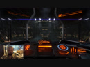 Elite: Dangerous - Космический дальнобой