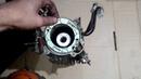 Важные моменты при ремонте автономки Эбершпехер D1LC D3LC