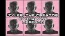 Tyler, The Creator - EARFQUAKE ft. Playboi Carti ( RUS SUB / ПЕРЕВОД / СУБТИТРЫ / НА РУССКОМ )