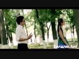 Janob Rasul - Tursunoy (Official HD video) 720 x 1280
