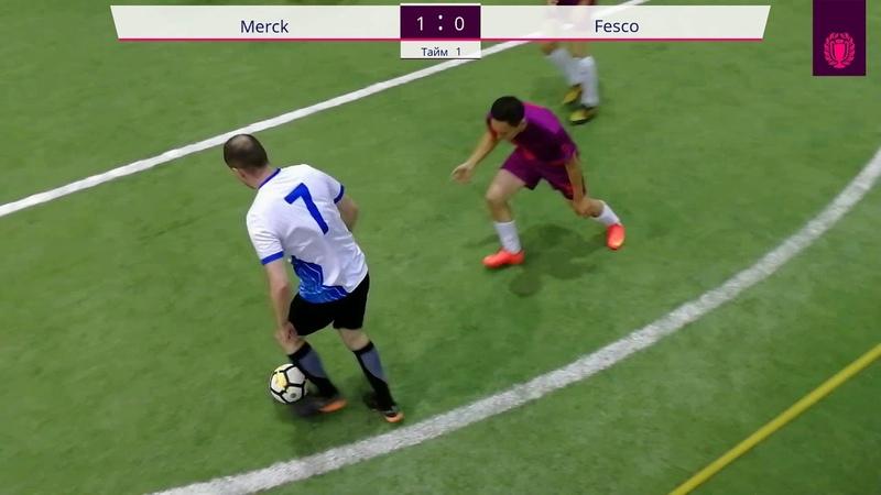 Merck - Fesco (33)
