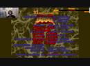 Brutal Doom 1 и 2: Развод адской шпаны на патроны.