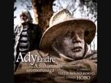 Ady Endre - Hobo -