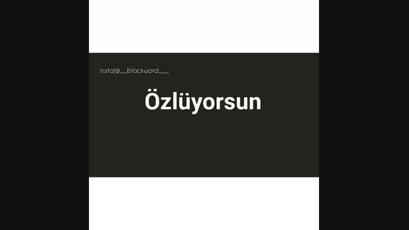 Sevin bu sehifeni.-- on Instagram_ _Bəzən sı.mp4