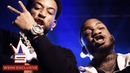 Lil Donald Feat. Ludacris - Say It Twice Remix (Official Music Video)
