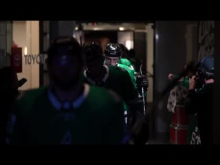 Dallas Stars | The Underdogs