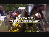 Heres what to expect from the next enduro race at LeTr