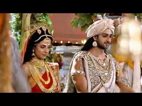 Pooja Sharma Sourabh raj Jain Shiv Parvati wedding Song Video Girija me Urja shiv se hai