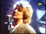Rod Stewart - Ruby Tuesday (1993)