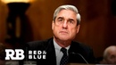 Trump: Mueller report should be released to public
