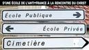 D'une école de l'anti-France à la rencontre du Christ - Terres de Mission n°127