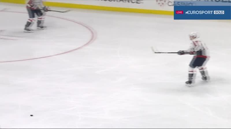 NHL.RS.2019.02.18.WSH@LAK.ru (1)-001