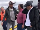 "Enriqueiglesiaseifans on Instagram: ""@EnriqueIglesias at the airport in El Calafate, Argentina today! (2.22.19) EnriqueIglesias Enrique Iglesias..."