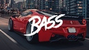 🔈BASS BOOSTED🔈 SONGS 2018🔈 CAR MUSIC MIX 2018 🔥 BEST OF EDM BOUNCE BOOTLEG ELECTRO HOUSE