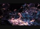X-particles F l u i d s