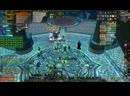 World Of Warcraft 2019.03.10 - 01.55.53.09