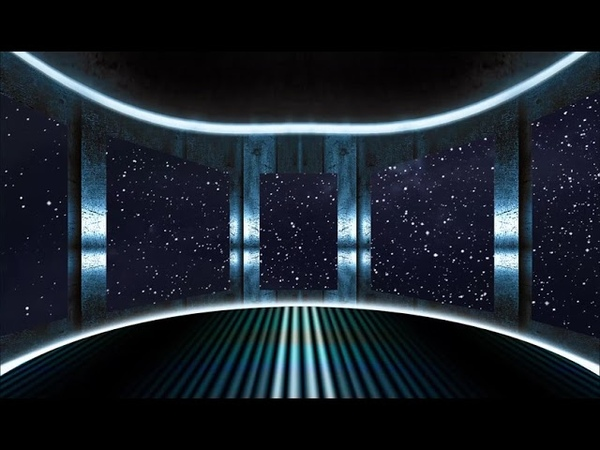 A Trip Into the Subconscious of Space Ambient Space Music for Lucid Dreaming Astral Projection