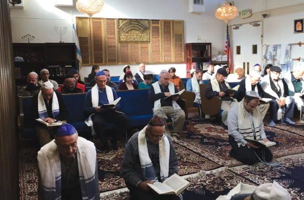 Православие и иудаизм : отношение и мнение о религии, главные отличия от православной церкви