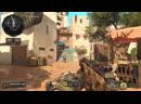 Black Ops 4 Part.1