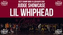 LIL WHIPHEAD | Judge Showcase | Best Champ Omsk 16 December 2018