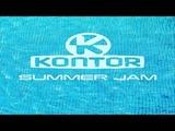 SUMMER JAM 2013 DJ Antoine vs. Timati feat. Kalenna - Welcome To St. Tropez (Houseshaker Radio Edit)