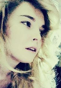 Татьяна Азова
