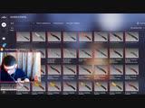 ИСЯ ПИСЯ ICETEA CS:GO ПРОВЕРКА ЛАЙФХАКОВ В CS:GO // ФИШКИ И СЕКРЕТЫ В МАТЧМЕЙКИНГЕ КС ГО