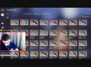 ИСЯ ПИСЯ ICETEA CS:GO ПРОВЕРКА ЛАЙФХАКОВ В CS:GO ФИШКИ И СЕКРЕТЫ В МАТЧМЕЙКИНГЕ КС ГО