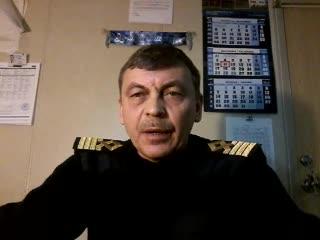 Альберт Батыров: Поздравляю команду с победой