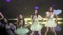 [Fancam] 190302 WJSN - MoMoMo at Secret Box Concert @ Yeonjung