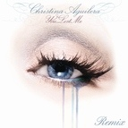 Christina Aguilera альбом You Lost Me (Hex Hector/Mac Quayle Remix Extended Club Edit)