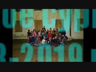 Video_20190204144358436_by_videomaker.mp4