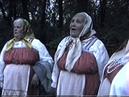 Катя Катерина Михайловка Олонец Карелия Tradition Folklore 傳統 פולקלור