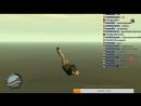 Физика GTA 4.mp4
