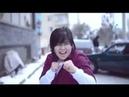 Қортықтың махаббаты 4 Режиссер: Хамит Муталиев Ердос Шабданбек