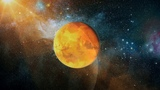 Ambient Background Music ~ Space Traveling ~ Music for Dreaming. Writing. Creating Arts