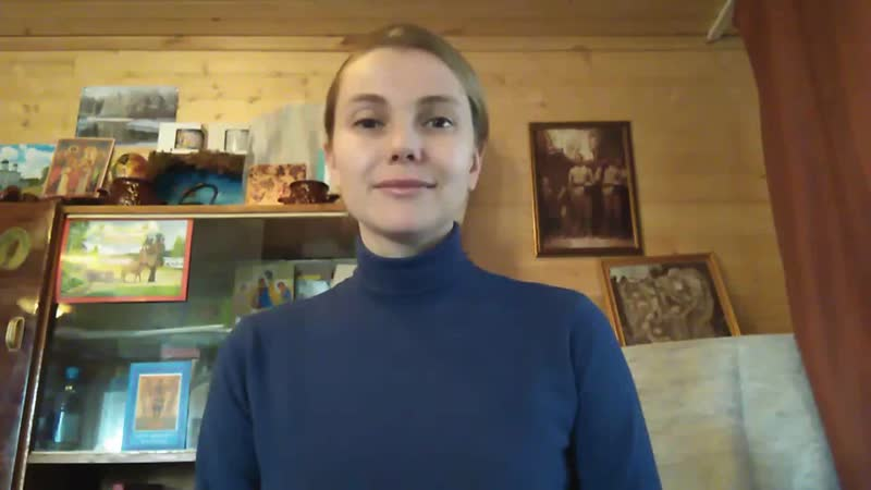 О.Севостьянова Сказки Морского волка